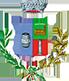 logo comune botticino