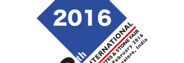 STONA 2016 12th International Granites & Stone Fair