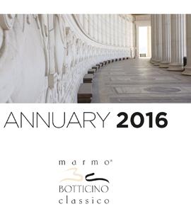 annuario-2016