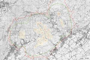 VIA di Bacino - Valutazione di Impatto Ambientale