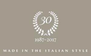 Il Consorzio Produttori Marmo Botticino Classico compie 30 anni