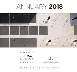 Annuary 2018