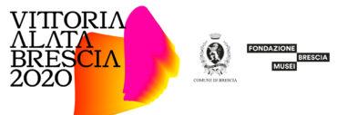 Il Consorzio sponsor di Vittoria Alata Brescia 2020